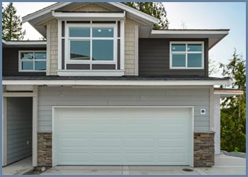 HighTech Garage Door Ross, CA 415-881-5021